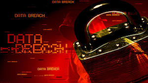 8_getting-breached-is-bad-for-business-100792358-large