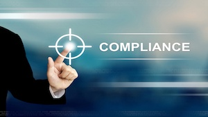 Accelerate GDPR and PIPEDA Compliance via PCI