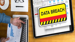 C-Suite-Data-Breach-770x300