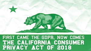 California Consumer Privacy Act-1