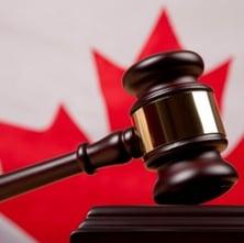 Canada_Legislation.jpg