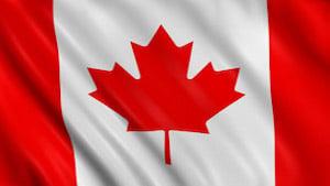 Canada_sm