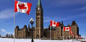 CanadianGovernment