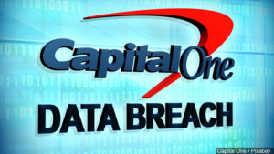 Capital-One-Data-Breach-