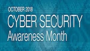 CyberSecAwareness