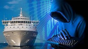 CyberSecurity Ships