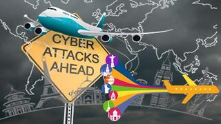 CyberSecurity and Travel.jpg