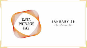 Data-Privacy-Day-