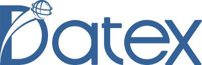 Datex_Logo_Blue