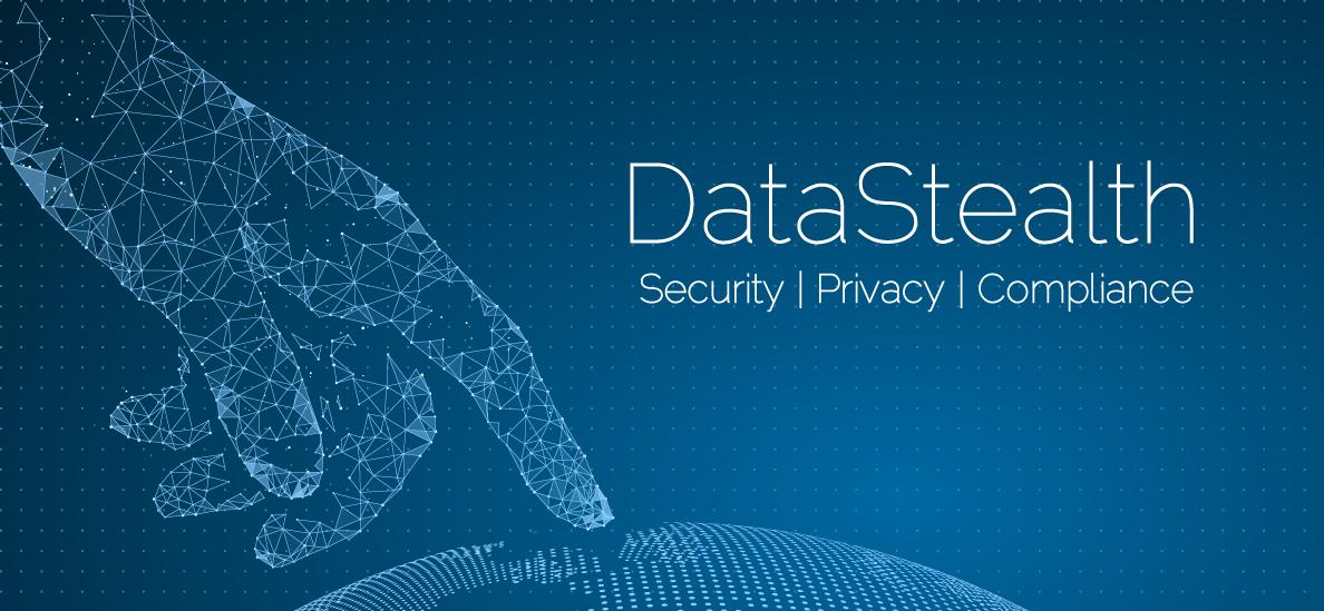 Datex_DataStealth