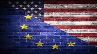 EU US Privacy Shield, GDPR, DataPrivacy, Data Security