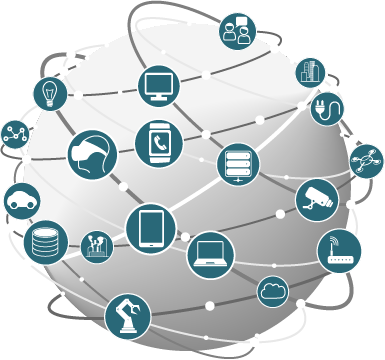 IoT-icons_globe.png