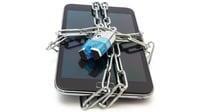 Jean-Loup-Richet-ransomware.jpg