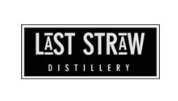 FireShot Screen Capture #109 - 'last straw distillery - Google Search' - www_google_ca_search_q=last+straw+distillery&source=lnms&tbm=isch&sa=X&ved=0ahUKEwiq9q-98NjdAhUH6IMKHWHtAjoQ_AUIDygC&biw=1540&bih=724#im.png