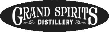 FireShot Screen Capture #113 - 'Contact I Grand Spirits Distillery' - grandspirits_com_contact.png