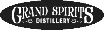 FireShot Screen Capture #113 - 'Contact I Grand Spirits Distillery' - grandspirits_com_contact.png