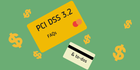 PCI-DSS-3.2-4.png
