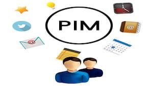 PIM_blog