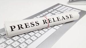 Press_Release_Update