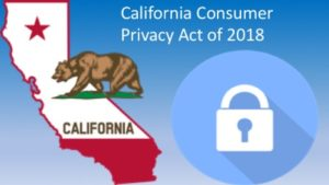 Privacy-act-of-California