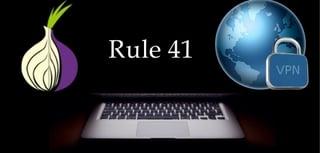 Rule 41.jpg