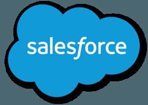 Salesforce-logo-1