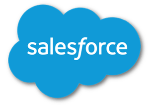 Salesforce-logo-1