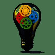 Tech_bulb.png