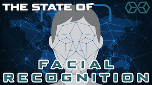 The-state-of-facial-recognition