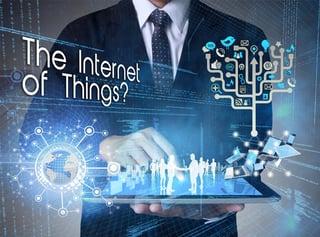 The_Internet_of_Things_IoT.jpg