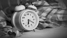 alarm-clock-1193291_640-2
