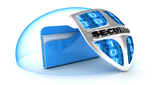 avoid-medical-data-breach