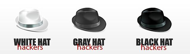 272216d6556 Hackers Really Like Hats