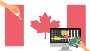 canada-malware-threatlist