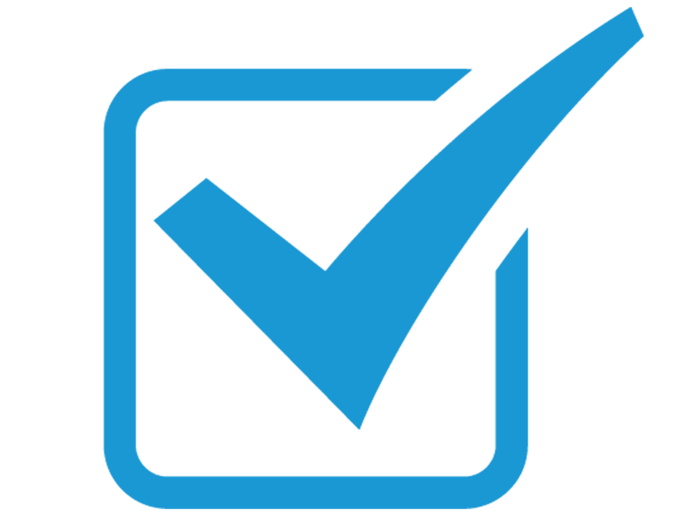 checkmark-blue.png
