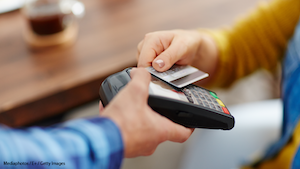 contactless-and-emv-cards-lg