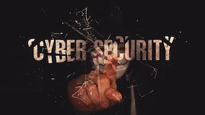 cyber-security stats