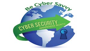 cyber-security-awareness-month-3