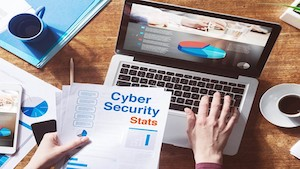 cyber-security-stats