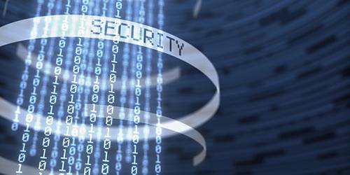 cybersecurity-4.jpg