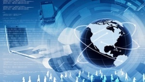 data residency GDPR PIPEDA