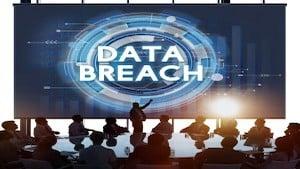 data-breaches-