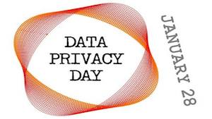 data_protection_day