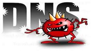 dns-attack