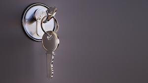 doorlock_security-1