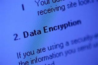 encryption-1.jpg