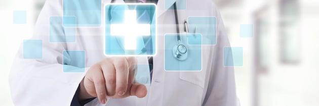 healthit_article_012.jpg