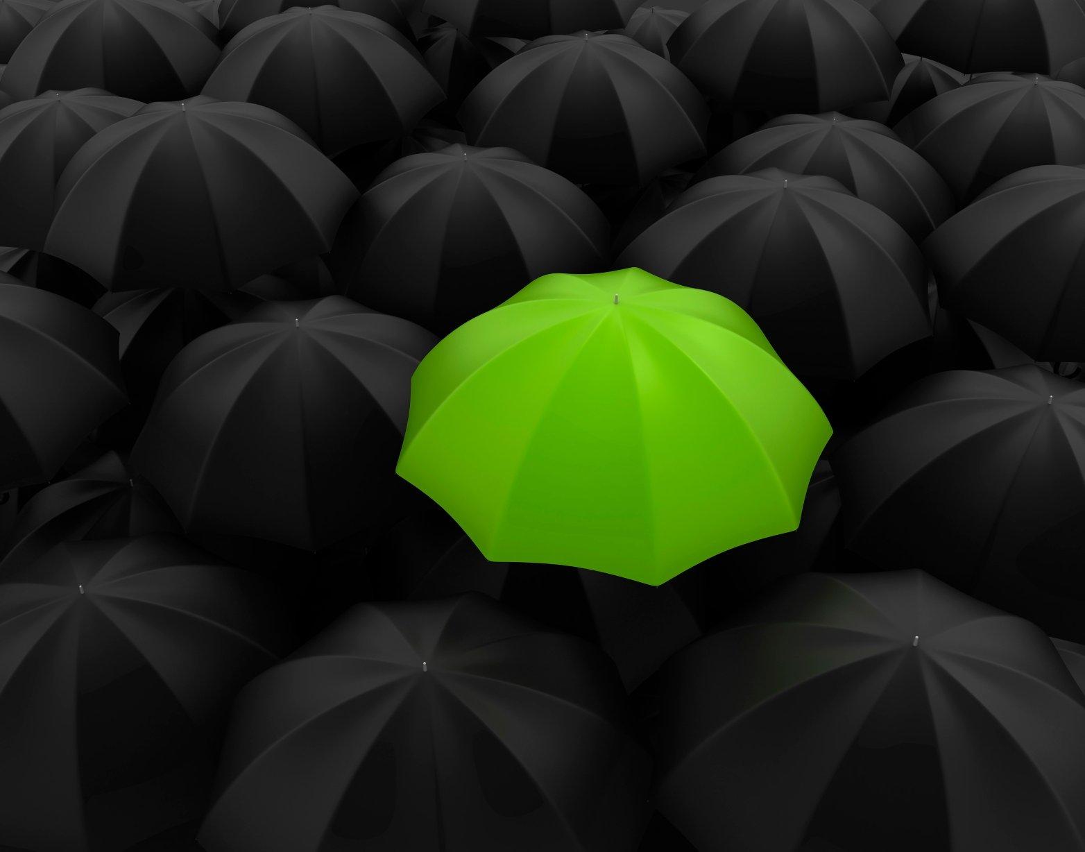 iStock_umbrellastandoutMedium.jpg