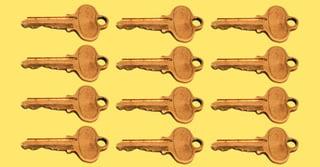 keys-1200.jpg