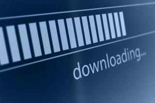 macro-malware-download.jpg